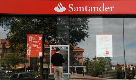 hypotheek in Spanje