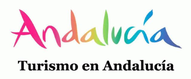verhuren in Andalusië