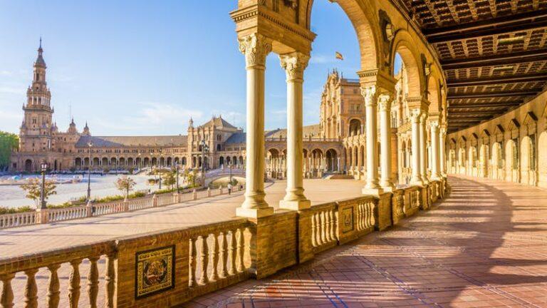 kosten aankoop van een woning in Andalusía