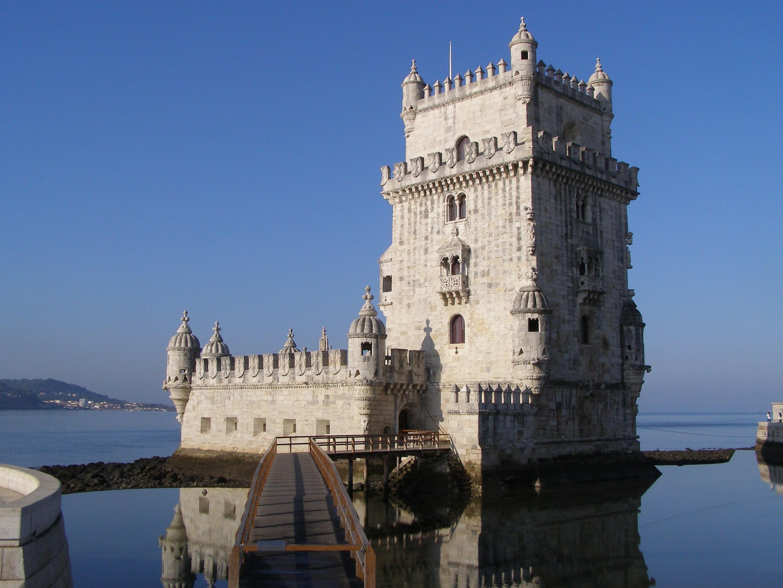 kopen in Portugal