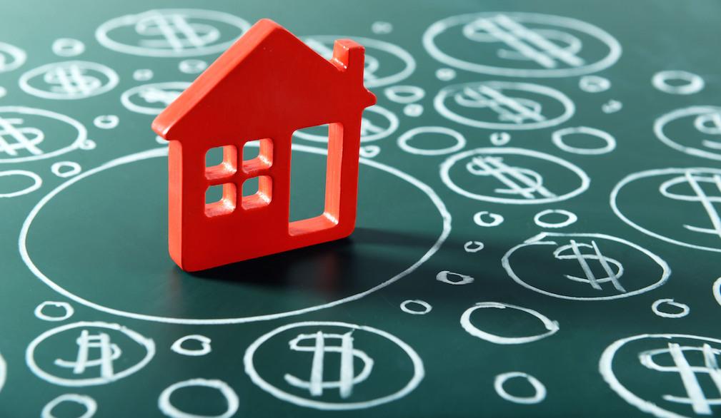 Spaanse hypotheek