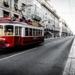 erven in Portugal