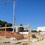 bouwovertredingen