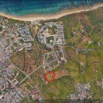 bouwgrond kopen in Portugal