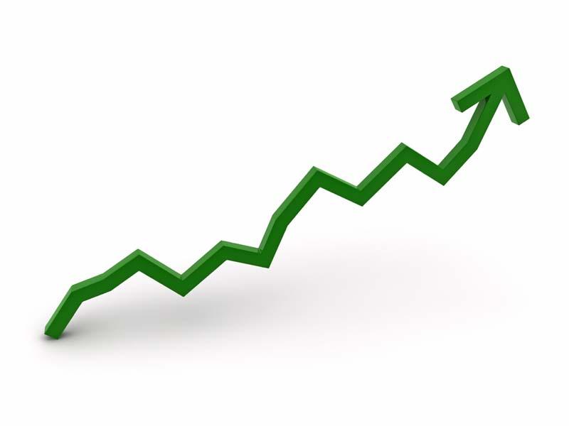 vastgoedprijzen in Spanje