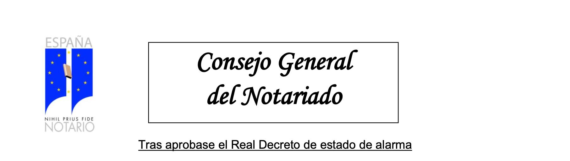 noodtoestand-in-Spanje