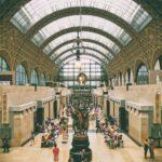 SCI in Frankrijk