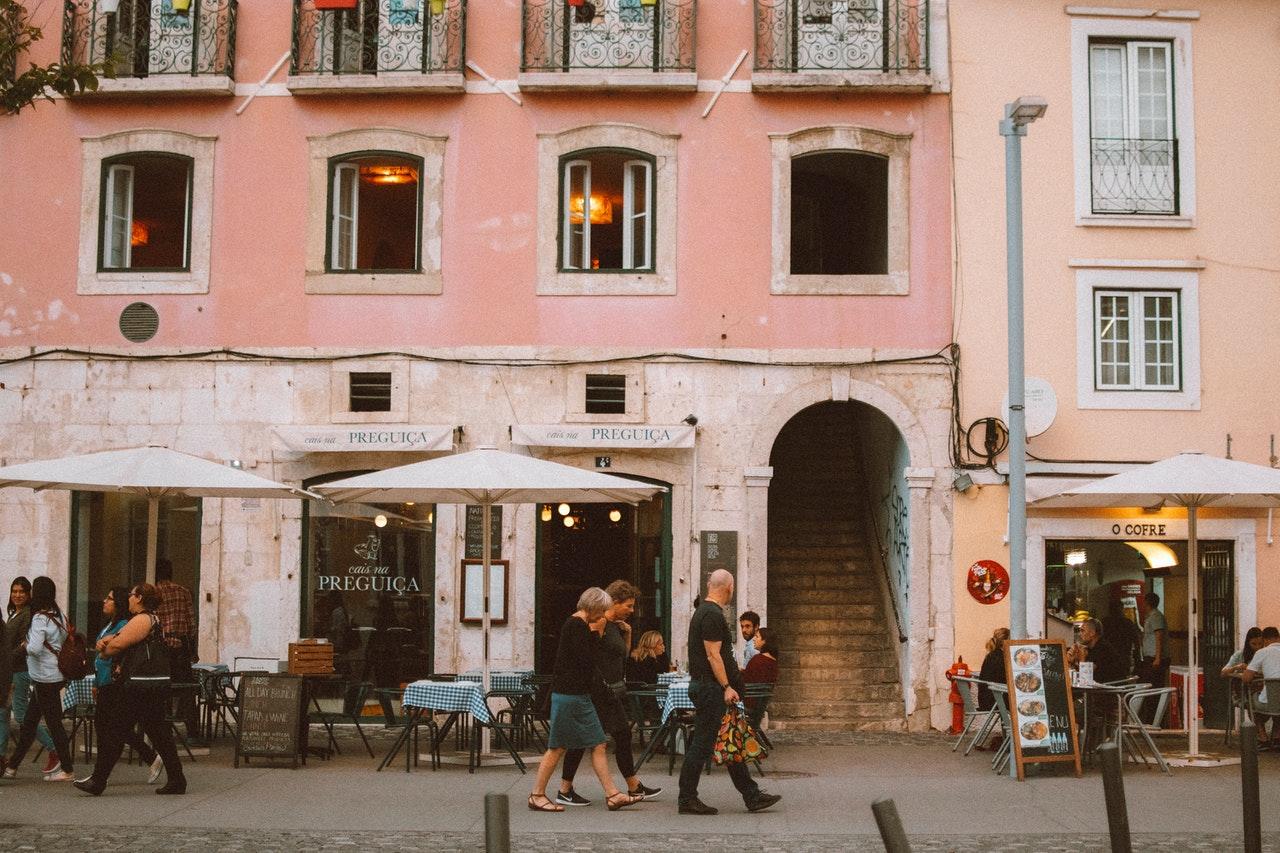 Belgische fiscaliteit voor vastgoed in Portugal