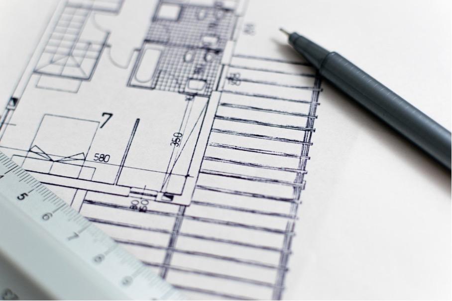 bouwmisdrijf regulariseren
