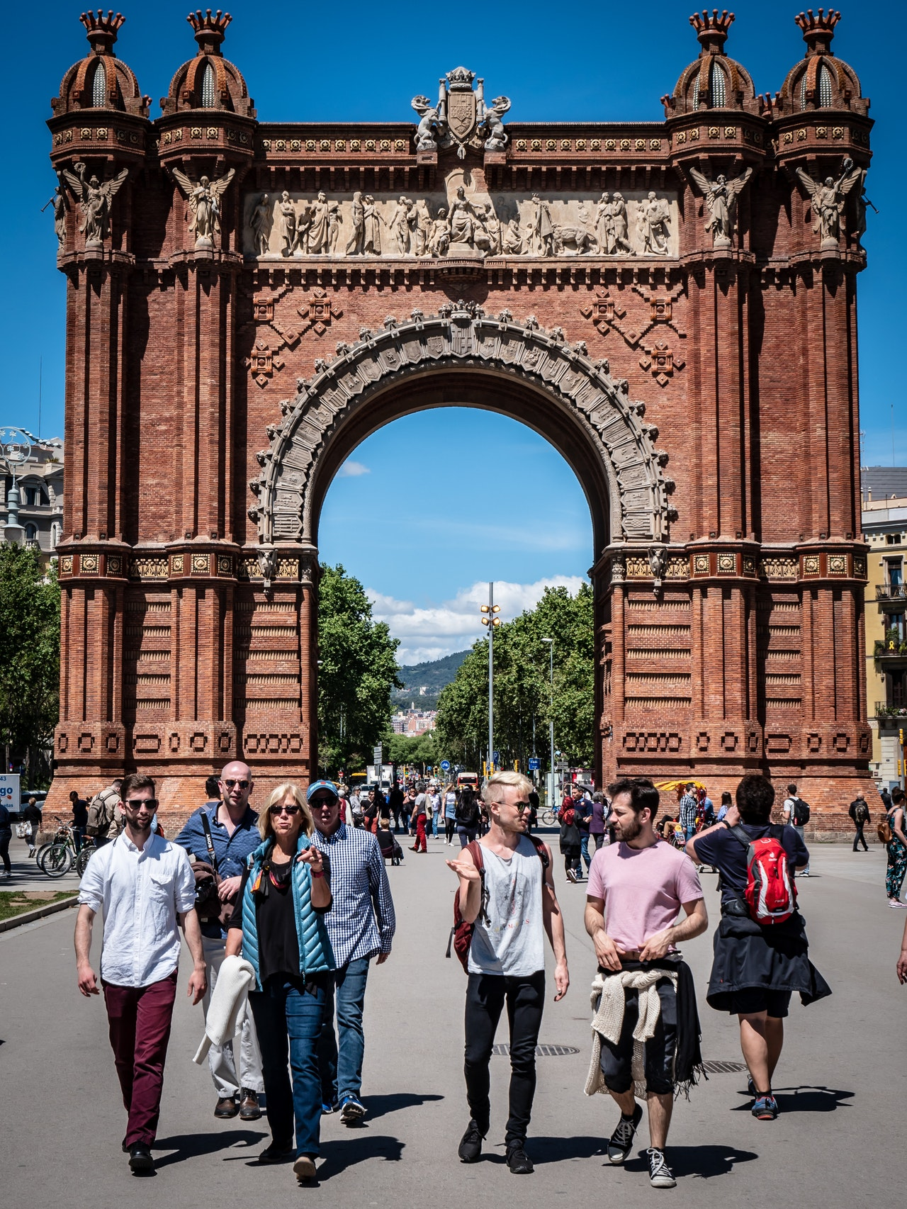 verhuren in Catalonië
