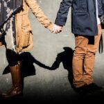 huwelijkscontract nog geldig na emigratie